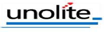 UNOLITE TELECO NETWORK